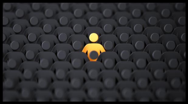 Uniqueness In Marketing
