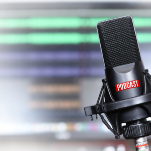 Podcasting for Lawyers